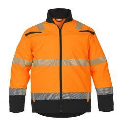 Hydrowear Softshell Jack Telford EN20471