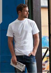 Santino T-Shirt Jolly 190gr/m²