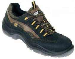 Werkschoenen Tom 2100 S2 ESD