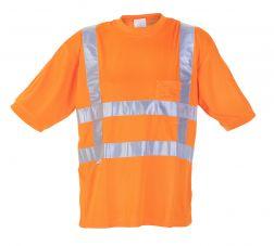 Hydrowear T-Shirt RWS Toscane EN471 RWS