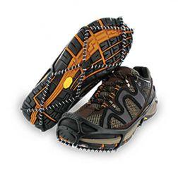 YAKTRAX WALKER  Sneeuwketting voor schoenen