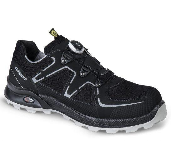 Grisport Werkschoenen S3.Werkschoenen Grisport Horizon S3 Esd I Tot 25 Korting