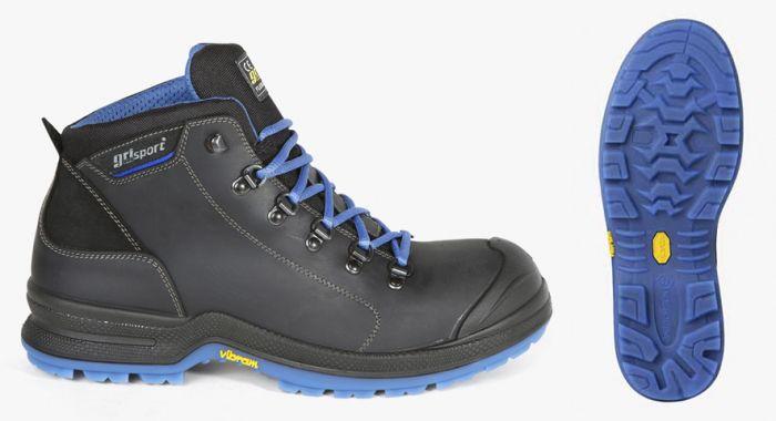 Grisport Werkschoenen.Grisport Werkschoenen Data S3 I Tot 25 Korting