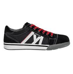 - Maxguard Sneakers SKINNER S031 - S1P