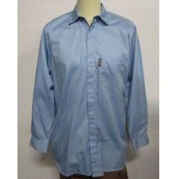 Snickers Overhemd 1623 polyester/katoen