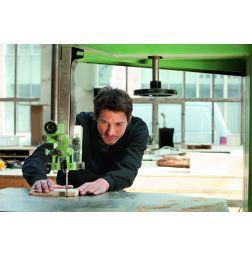 Santino Polosweater Rick 50% Katoen/ 50% Polyester 280 gr/m²