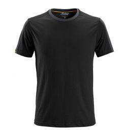 Snickers 2518 T-shirt, twee kleuren