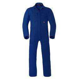 HaVeP 2559  Vlamvertragende Overall 4Safety