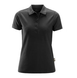 Snickers Dames Poloshirt  2702