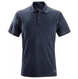 Snickers A.V.S. Poloshirt 2711