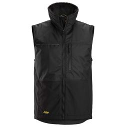 Snickers 4548 AllroundWork, Winter Bodywarmer