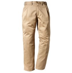 Snickers Werkbroek Chinos 5805