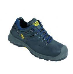 2) Werkschoenen Ben 6353 EN ISO 20345 S3 HRO SRC