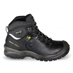 Grisport Safety 803 L EN ISO 20345 S3