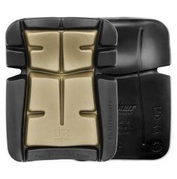 Snickers vloerleggers kniebeschermers 9119 XTR D3O®