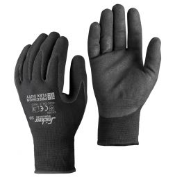 Snickers 9305 Precision Flex Duty Gloves