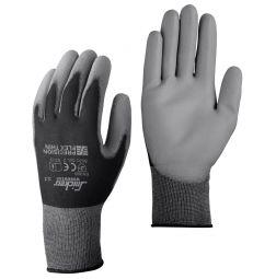 Snickers 9321 Precision Flex Light Gloves