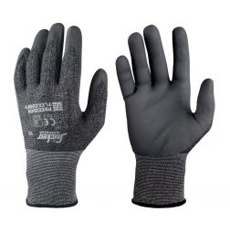 Snickers 9323 Precision Flex Comfy Gloves