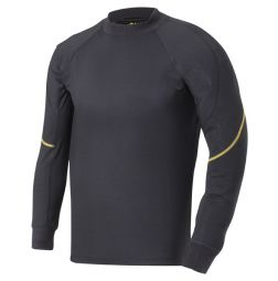 Snickers First Layer T-shirt Long Sleeve 9406