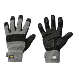 Winter Glove 9517