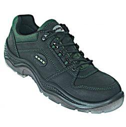 -Werkschoenen Andy 2240 S3