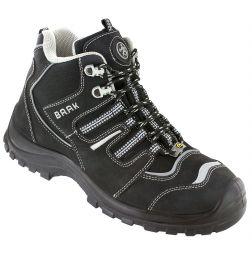 Baak Werkschoenen Philipp 7304 EN ISO 20345 S3