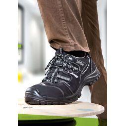 Baak Werkschoenen Peter 7204 EN ISO 20345 S3