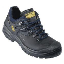 1) Werkschoenen Bill 6352 EN ISO 20345 S3
