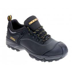 4) Werkschoenen Bob 6383 EN ISO 20345 S3 HRO