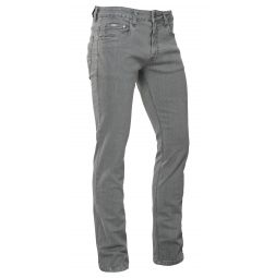 Brams Paris Stretch Jeans Danny 1.3345-C70 Grey Denim