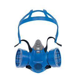 Halfgelaatsmasker Dräger X-plore®  3300