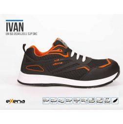- Exena Ivan S1P - Sportief