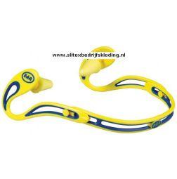 3M E-A-R gehoorbeugel Swerve herbruikbaar