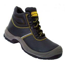 Baak Werkschoenen Lennard 8211 EN ISO 20345 S3
