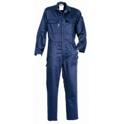 9.53) HaVeP Overall 4Safety 2892