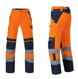 -HaVeP Multi Shield Werkbroek 80308.ZMCA7