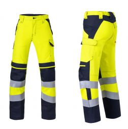 -HaVeP Multi Shield Werkbroek 80308.ZMCB7