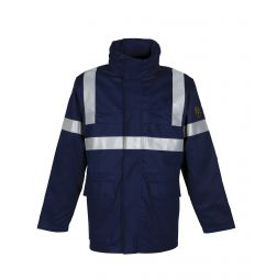 -HaVeP 5safety parka 40070