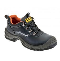 Werkschoenen Leon 8314 EN ISO 20345 S3