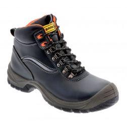 Werkschoenen Leonardo 8614 EN ISO 20345 S3 I 25% Korting