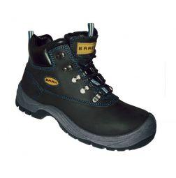 Werkschoenen 7614 EN ISO 20345 S3  25% Korting!