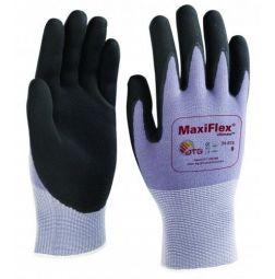 Werkhandschoenen Maxiflex voor precisiewerk