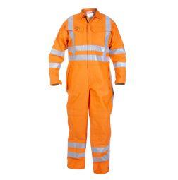 Overall Atex Multi Norm FR AST Melbourne EN471 RWS-VIAG