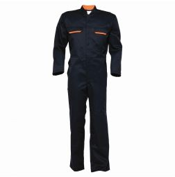 -Overall HaVeP Protector Pro 20000
