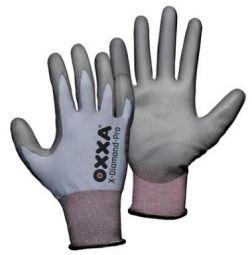 - OXXA X-Diamond-Pro 51-750 werkhandschoen