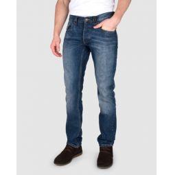Dunderdon P50 Denim Jeans