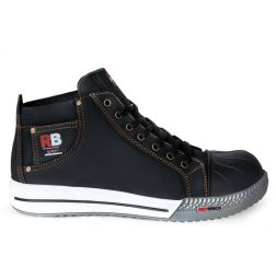 Redbrick Sunstone Sneaker S3