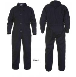 Regenoverall Simply No Sweat Urk 072450