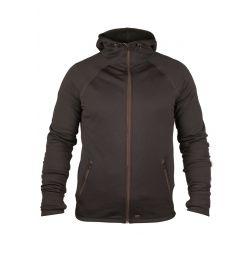 - Dunderdon hoodie S25