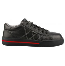 - Maxguard Sneakers With Safety S310- S3